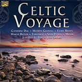 Celtic Voyage de Various Artists