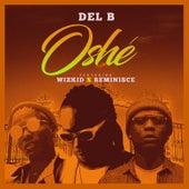 Oshe (feat. Wizkid & Reminisce) van Del'b