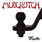 Trailer de Mudcrutch