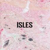 Bury Me by The Isles