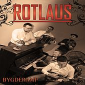 Bygderamp by Rotlaus