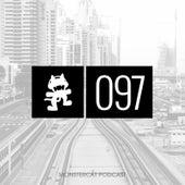 Monstercat Podcast EP. 097 by Monstercat