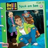 014/Spuk am See von Die Drei !!!