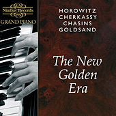 The New Golden Era by Various Artists