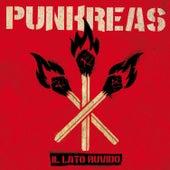 Il Lato Ruvido di Punkreas