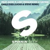 Eagle Eyes (Lucas & Steve Remixes) by Felix Jaehn