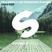 Eagle Eyes by Felix Jaehn