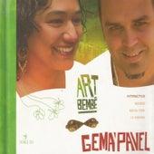 Art Bembé by Gema