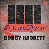 Show Down by Bobby Hackett