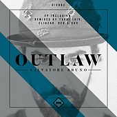 Outlaw - EP by Various Artists