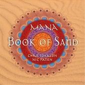 Book of Sand de Mana