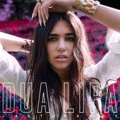 Last Dance (Remixes) by Dua Lipa