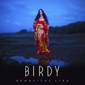 Beautiful Lies (Deluxe) de Birdy