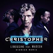 Limousine (feat. Madcon) (Didrick Remix) by Christopher