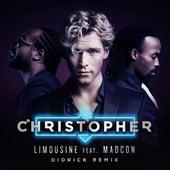 Limousine (feat. Madcon) (Didrick Remix) von Christopher