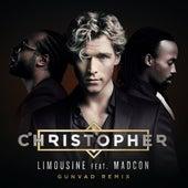 Limousine (feat. Madcon) (Gunvad Remix) von Christopher