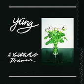 A Youthful Dream by Yung