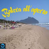 Balera all'aperto by Various Artists