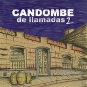 Candombe de Llamadas 2 de Various Artists