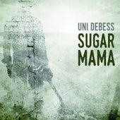Sugar Mama de Uni Debess