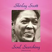 Soul Searching (Remastered 2016) de Shirley Scott