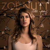 Like You by Zoë Nutt