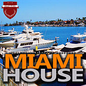 Miami House de Various Artists