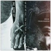 One Mind EP van Cihan Mareno