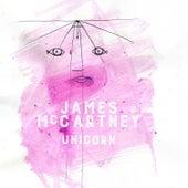 Unicorn by James McCartney