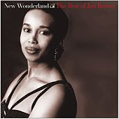 New Wonderland: The Best of Jerri Brown by Various Artists