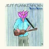 Soulslide by Jeff Plankenhorn