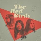 The Red Birds de The Redbirds