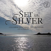 Set in Silver by Various Artists