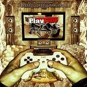 Playtime Dun de Fame