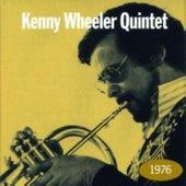 1976 by Kenny Wheeler