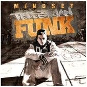 Pedestrian Funk by Mindset