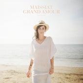 Grand Huit - Single de Maissiat