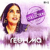 The Collection: Reshma by Reshma