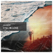 Still In Love von Jahkoy