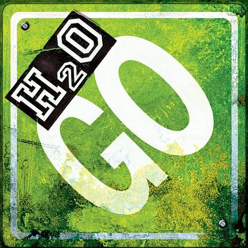 Go von H2O