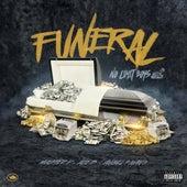 Funeral (feat. No Limit Boys, Ace B & Angelo Nano) - Single von Master P