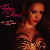 Solteira de Plantão by Franny Becker