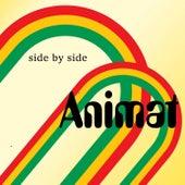 Side by Side von Animat