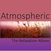 Atmospheric: The Relaxation Album di Various Artists