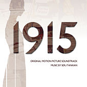 1915 (Original Motion Picture Soundtrack) de Various Artists