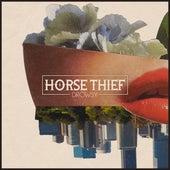 Drowsy von Horse Thief