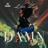 Damn - EP de Lin-Z