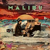 Come Down - Single de Anderson .Paak