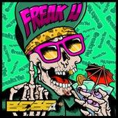 Freak U by Bebe