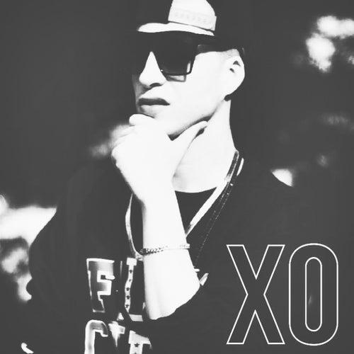 Xo by Miscellaneous